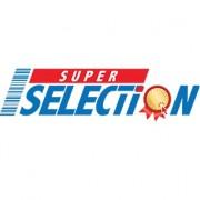 SUPER SELECTION