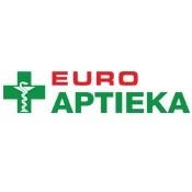 EURO APTIEKA