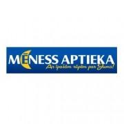 MENESS APTIEKA
