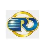 RD ELECTRONICS