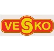 VESKO